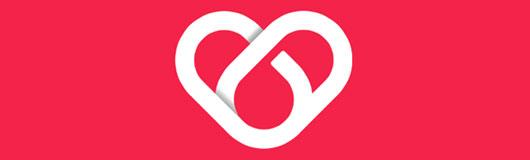 ClothingLove.com Branding