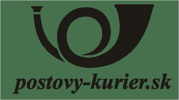 postovy-kurier-logo