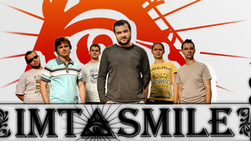 I.M.T. Smile Iluminaty