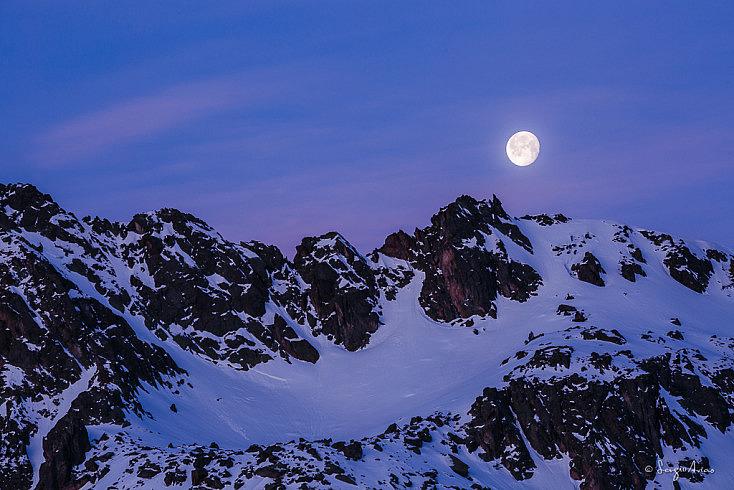 Fotografiar-luna-1