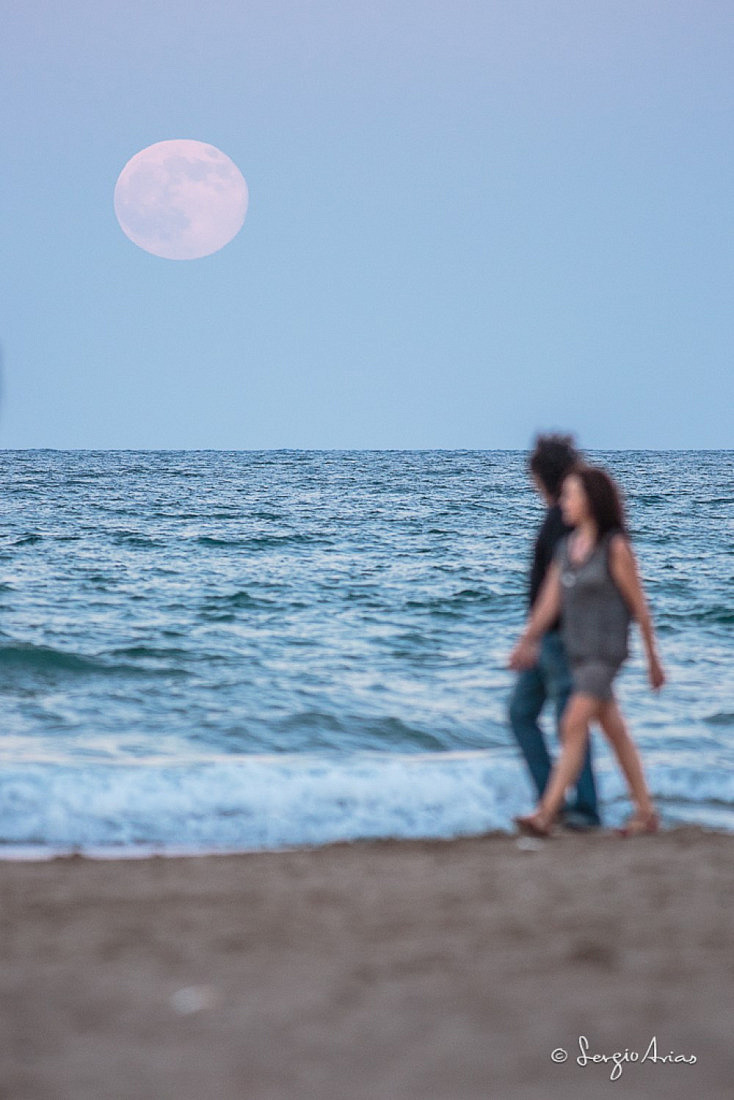 Fotografiar-luna-4