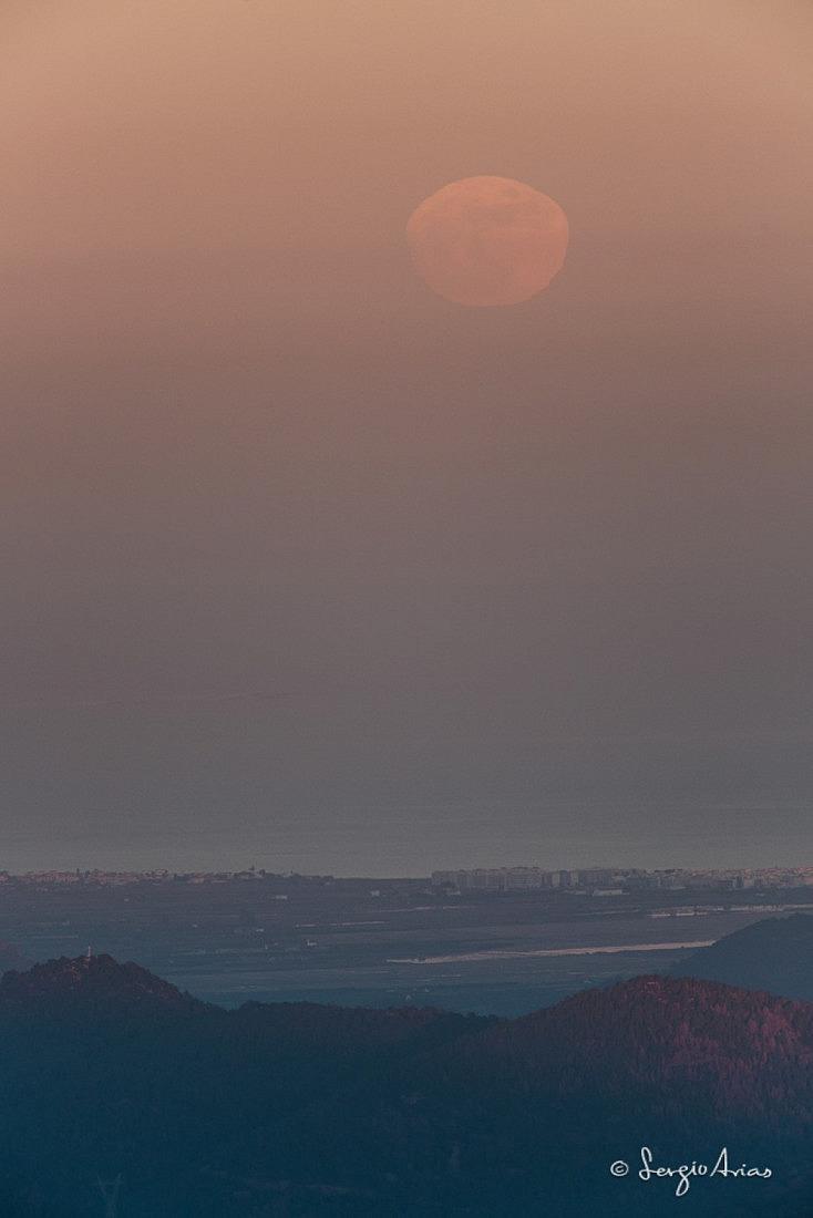 Fotografiar-luna-7