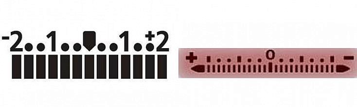 Modo-medicion-puntual-2