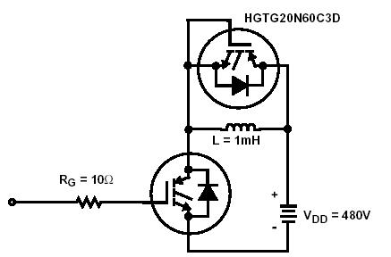12 Volt Power Supply Block Diagram Computer Power Supply
