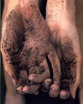 asociacion manos limpias