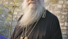 metropolita Czarnogóry i Przymorza Amfilohiusz