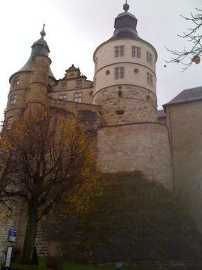chateau-mobteliard