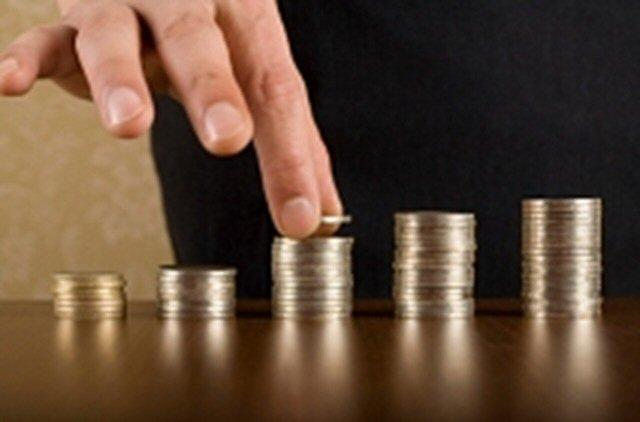 Mi a fene az a Nyugdíjbiztosítás??