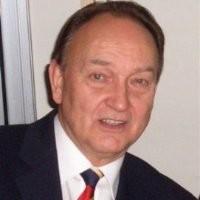 Hans Krol