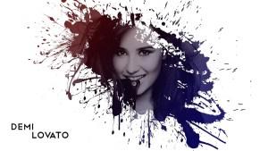 singer superstar artist