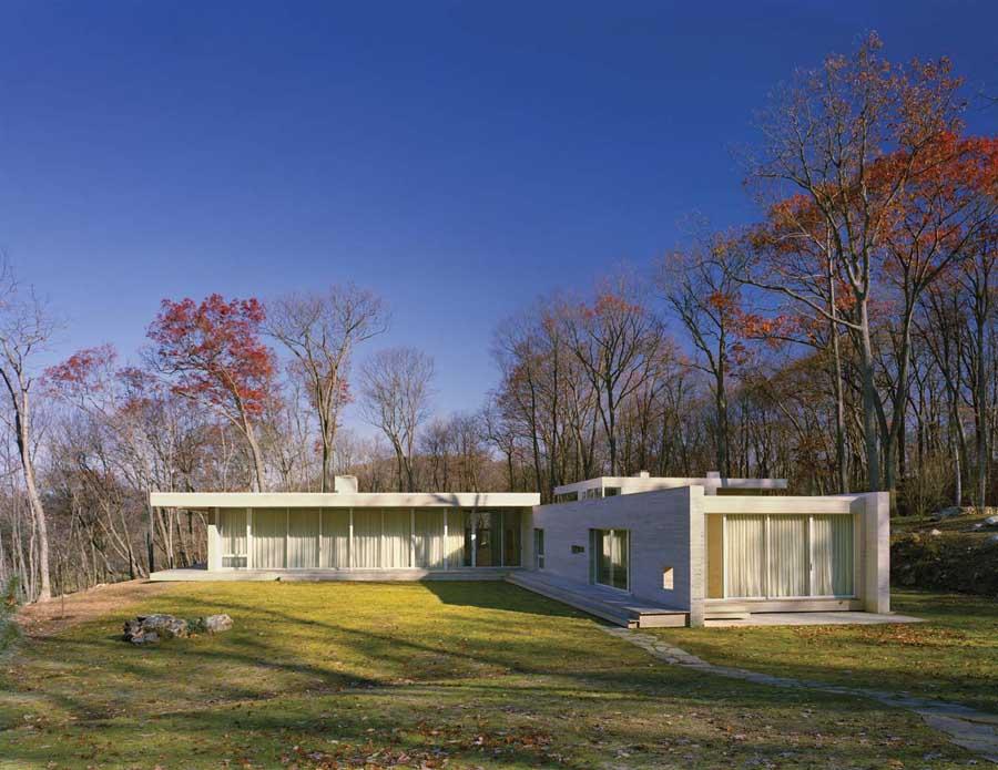 https://i0.wp.com/www.e-architect.co.uk/images/jpgs/america/holley_house_hm210409_mm_6.jpg