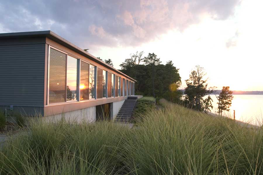 American Home Designs  Residences USA  earchitect