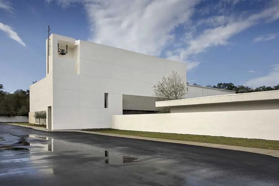 Architecture News February 2011 E Architect