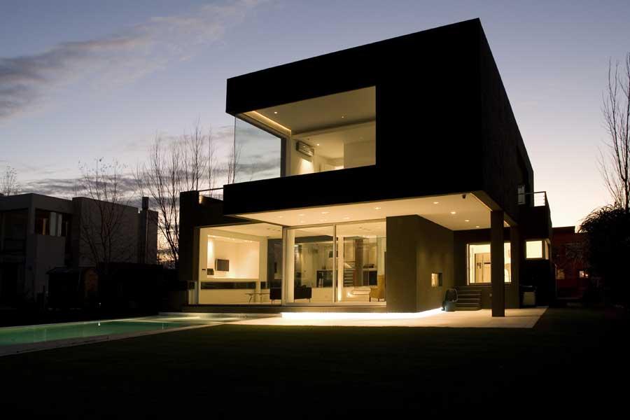 https://i0.wp.com/www.e-architect.co.uk/images/jpgs/argentina/casa_negra_a010210_4.jpg