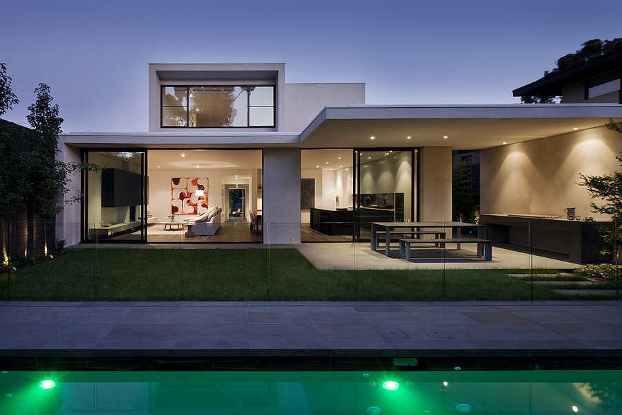 Australian Houses Australia House Designs E Architect