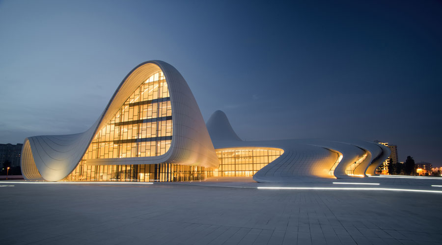 https://i0.wp.com/www.e-architect.co.uk/images/jpgs/azerbaijan/heydar-aliyev-centre-f030713.jpg
