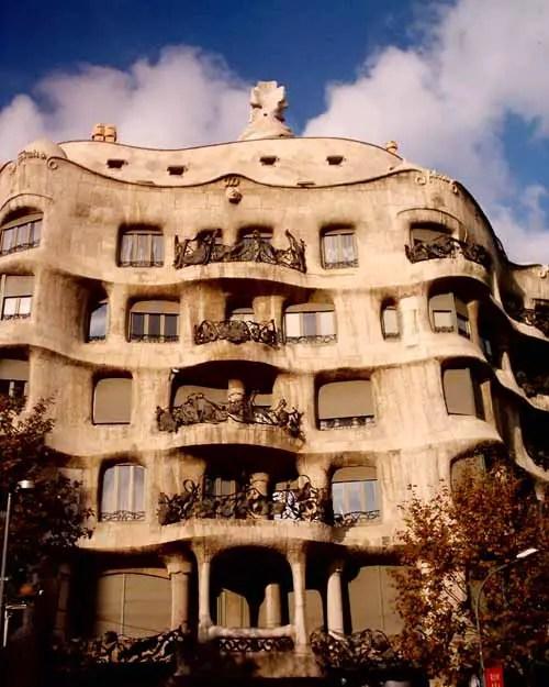 Modern Homes  Modernist Residences  earchitect