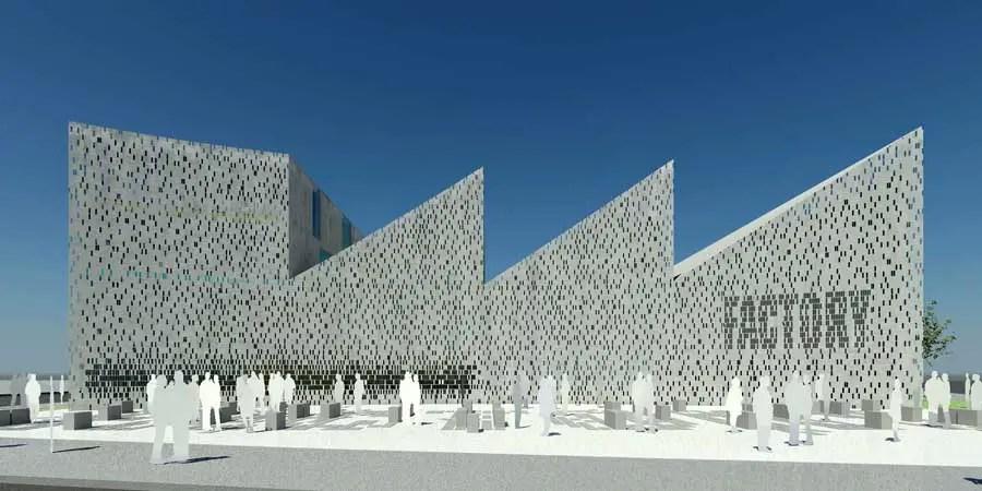 Image Result For Modern Art Wall Design