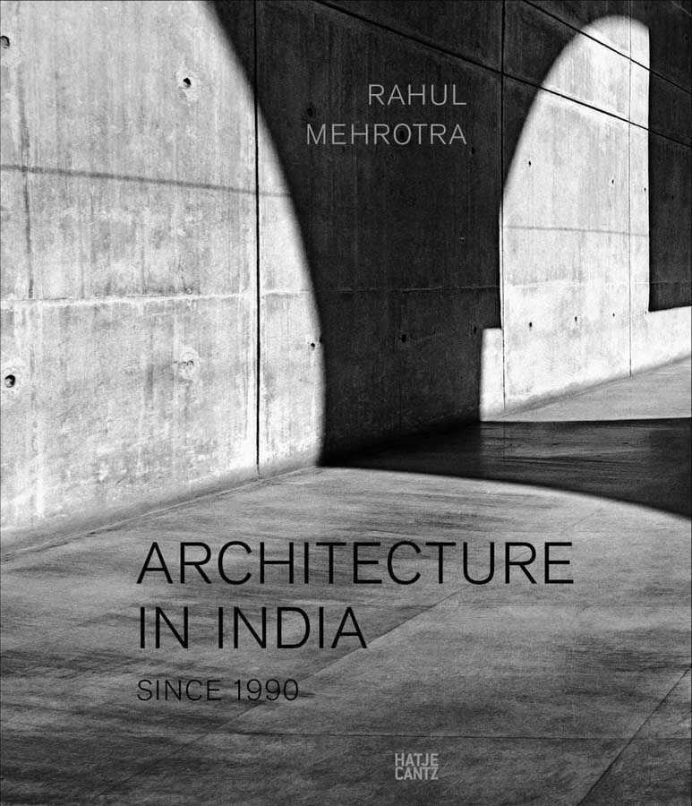 Architectural Books  Building Publications  earchitect
