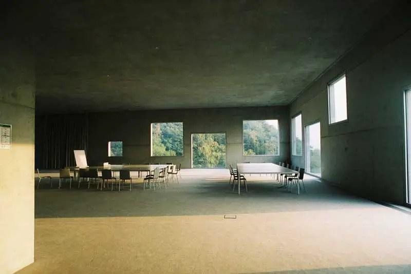 Zollverein School Essen Management  Design Building  e
