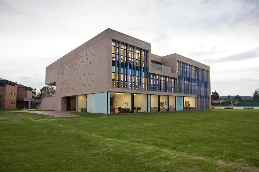 School Segregation And Integration