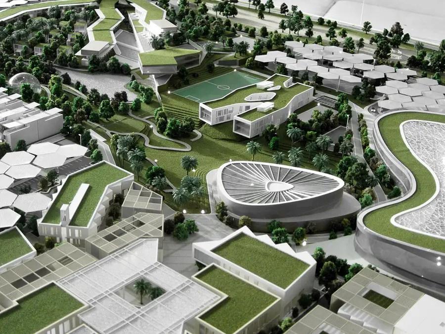 Landscape Design Plans Zone 6