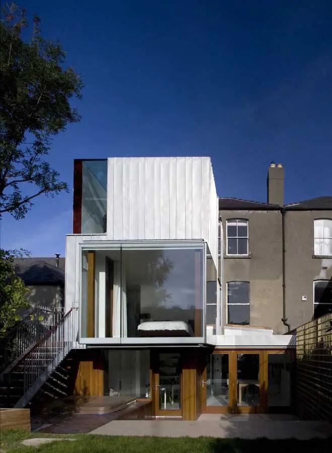 Contemporary House Designs Property Photos E Architect