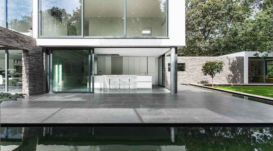 British Houses UK Properties E Architect