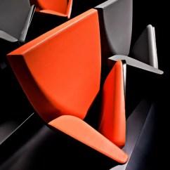 Furniture Sofa Designs Jackson Belmont Reviews Array Auditorium Seating - Design E-architect