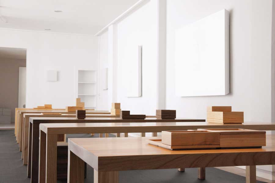Herman Miller Furniture Contemporary Furniture Design