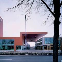 Sofa Floor Lamp Dimension In Cm Hanomag U-boat Hall Hannover - E-architect