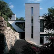 Lake Como House Property Italy Italian
