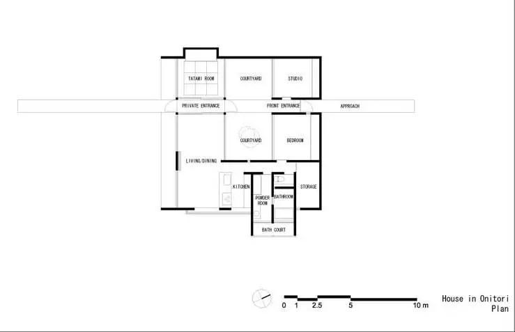 Home Structure Design – House Design Ideas