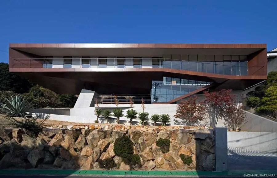 https://i0.wp.com/www.e-architect.co.uk/images/jpgs/japan/house_nagata_tadashisuga140109_3.jpg