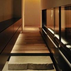 Interior Design Kitchen Layout Planner Korinkyo House, Northern Japan, Nakayama Architects - E ...