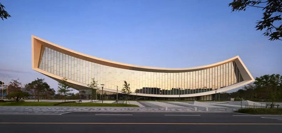 national-library-sejong-city-s270913-3.jpg (900×426)
