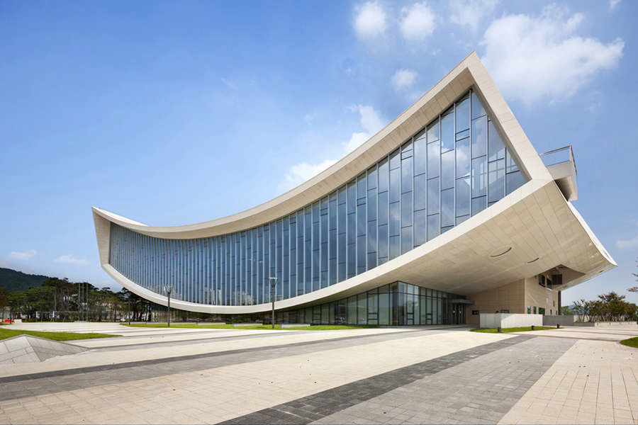 national-library-sejong-city-s270913-6.jpg (900×600)