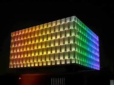 Luminous Ceilings Ceiling Lighting Design E Architect