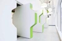Interiors - Designs, Interior Design, Architecture - e ...
