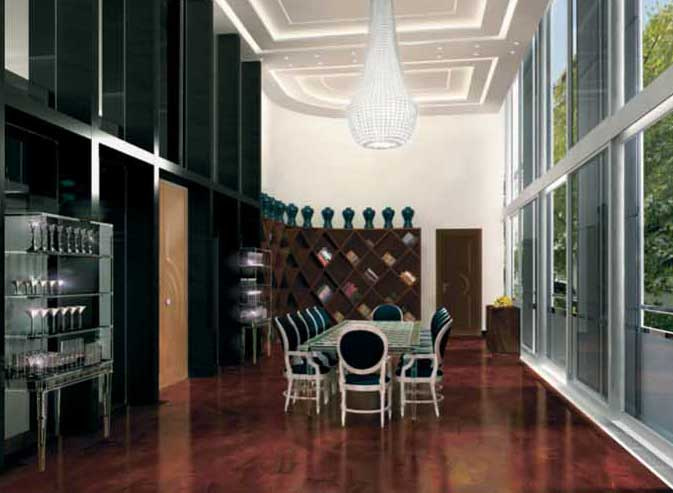 21 Chesham Place Belgravia Apartments  London Flats  e