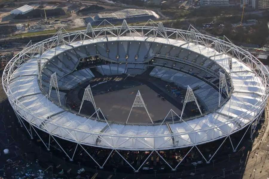 https://i0.wp.com/www.e-architect.co.uk/images/jpgs/london/london_olympic_stadium_o210211_2.jpg