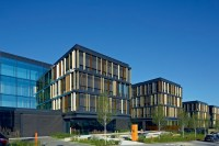 Office Buildings: Offices Designs - e-architect