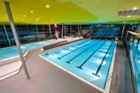 Piscine niederanven syrdall schwemm  Schwimmbadtechnik