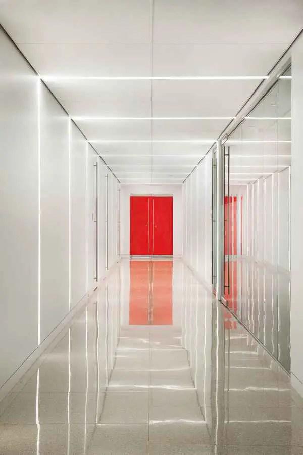 kitchen design jobs prefab outdoor kitchens schindler elevator corporation u.s. headquarters, nyc - e ...