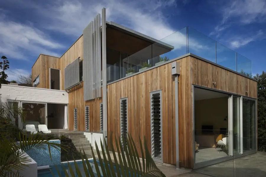 New Houses House Designs E Architect