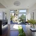 Karori house wellington home new zealand residence e architect