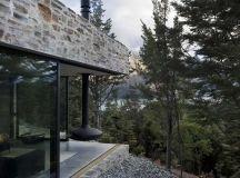 Mountain Retreat New Zealand, Southern Lakes House - e ...