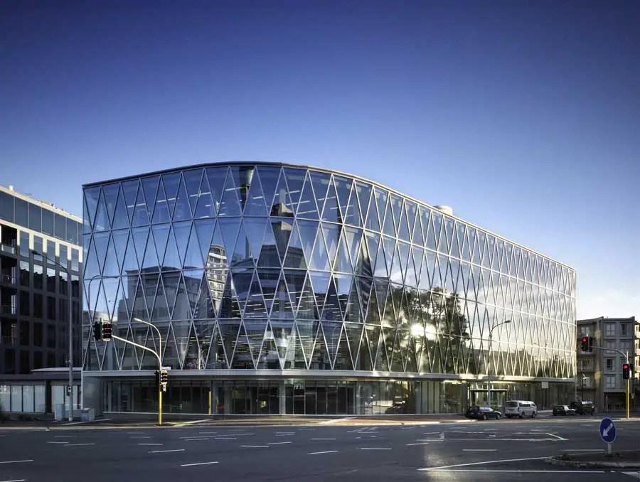 Gisborne Hawkes Bay Architecture Awards  earchitect