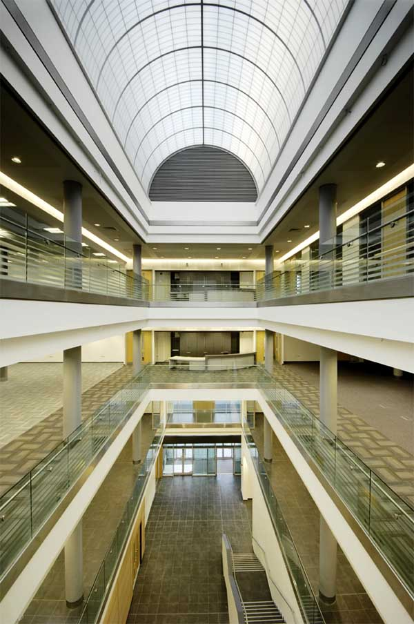 Gateshead College Newcastle  Baltic Business Quarter  e