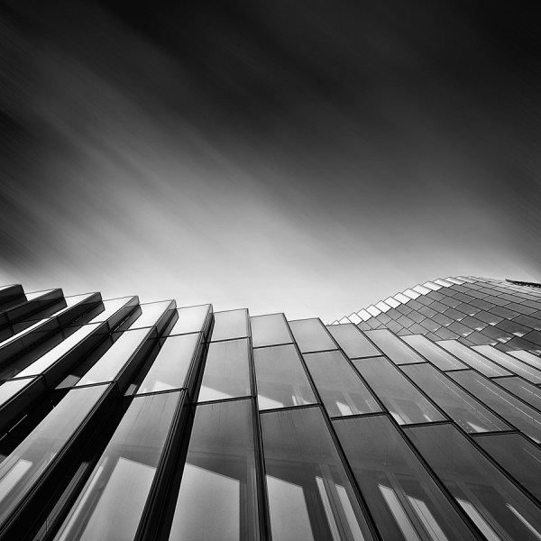 Fine Art Photography Architecture